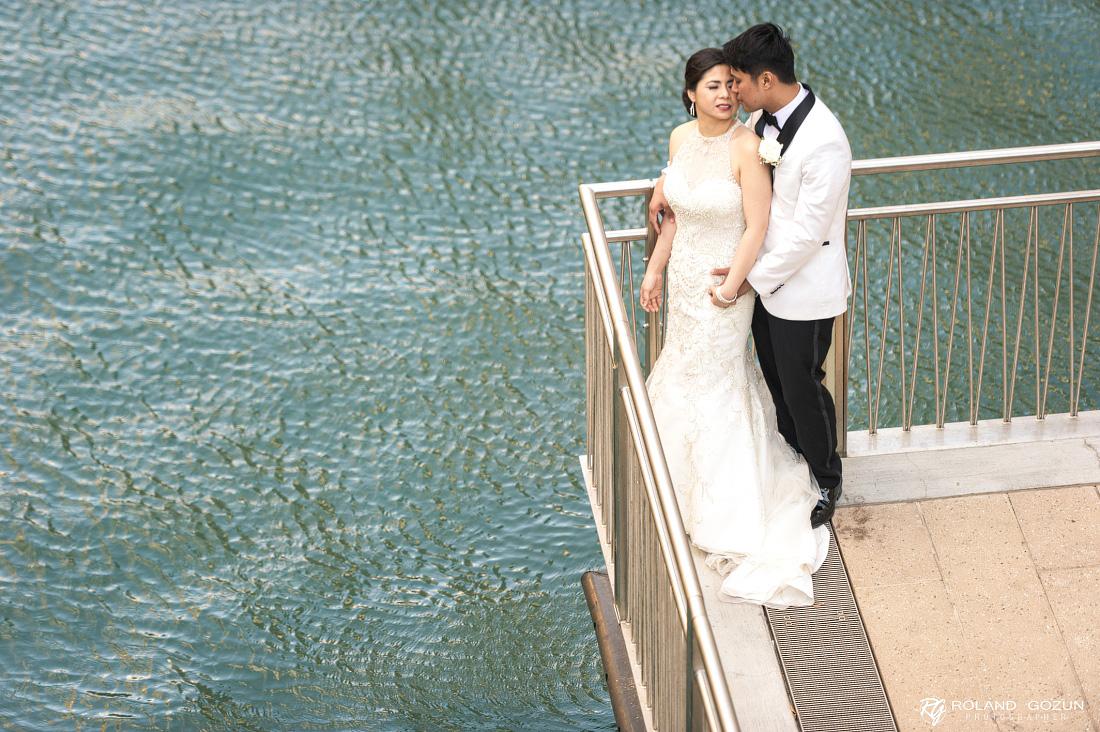 Angel | Chicago Wedding Photographers
